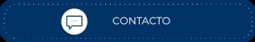btn_contacto